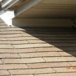 Soffit Redesign